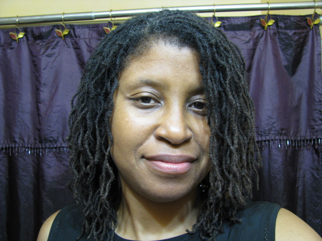 dread hair styles for curly dreadlocks pics hairstyle 2013 1625